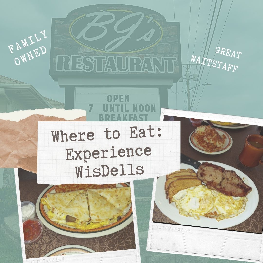 where-to-eat-experience-wisdells-wisconsin-dells