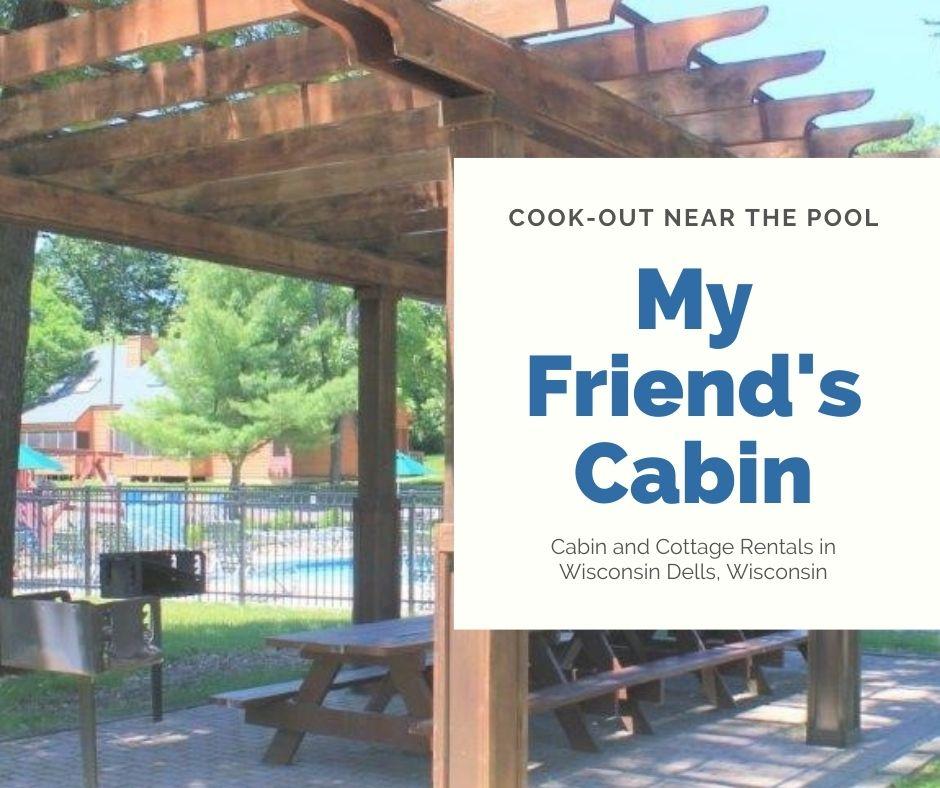 my-friends-cabin-wisconsin-dells-square