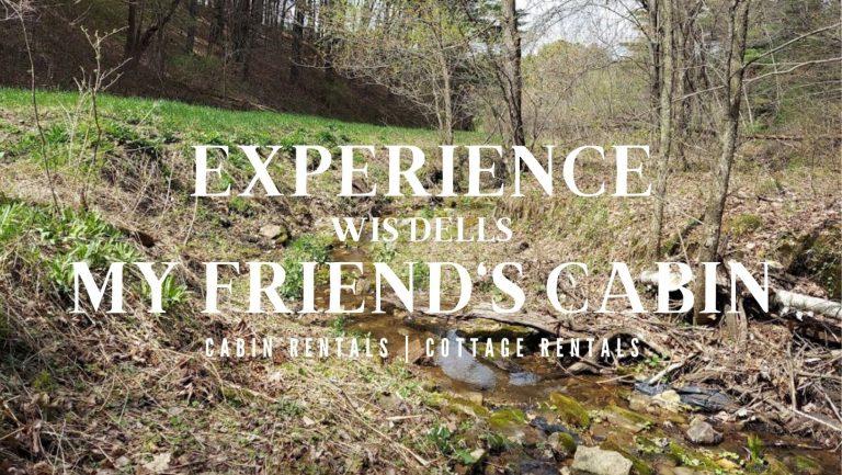 experience-wisdells-my-friends-cabin-wisconsin-dells