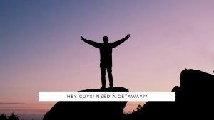 Book your Guys Getaway in Wisconsin Dells!