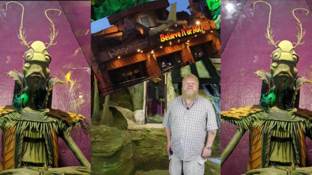premiere-attraction-wizard-quest-wisconsin-dells